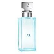 Calvin Klein Eternity Air For Woman Eau de Parfum 100 ml