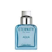 Calvin Klein Eternity Aqua For Men Eau de Toilette 30 ml