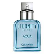 Calvin Klein Eternity Aqua For Men Eau de Toilette 50 ml