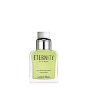 Calvin Klein Eternity For Men Eau de Toilette 30 ml