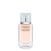 Calvin Klein Eternity Now Eau de Parfum 30 ml