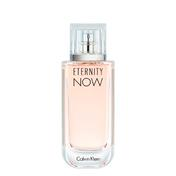 Calvin Klein Eternity Now eau de parfum 50 ml