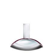 Calvin Klein Euphoria Eau de Parfum 30 ml