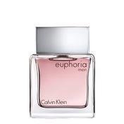 Calvin Klein Euphoria Men Eau de Toilette 50 ml