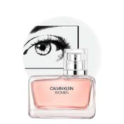 Calvin Klein Women Eau de Parfum 50 ml