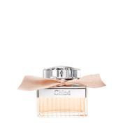 Chloé Chloé eau de parfum 30 ml