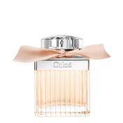 Chloé Chloé eau de parfum 75 ml