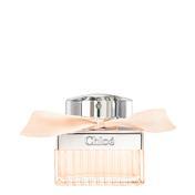 Chloé Fleur de Parfum Eau de Parfum 30 ml