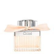 Chloé Fleur de Parfum Eau de Parfum 50 ml
