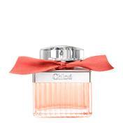 Chloé Roses de Chloé Eau de Toilette 50 ml