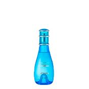 DAVIDOFF Cool Water Woman Eau de Toilette 30 ml