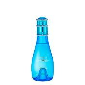 DAVIDOFF Cool Water Woman Eau de Toilette 50 ml