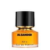 JIL SANDER N° 4 Eau de Parfum 30 ml