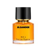 JIL SANDER N° 4 Eau de Parfum 50 ml