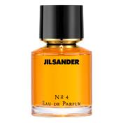 JIL SANDER N° 4 Eau de Parfum 100 ml