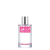 JIL SANDER SPORT FOR WOMEN Eau de Toilette 30 ml