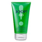 JOOP! GO Hair & Body Shampoo 150 ml
