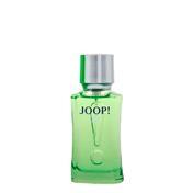 JOOP! GO Eau de Toilette 30 ml
