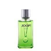 JOOP! GO Eau de Toilette 50 ml