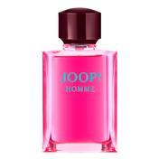 JOOP! HOMME Eau de Toilette 125 ml