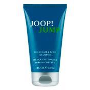 JOOP! JUMP Tonic Hair & Body Shampoo 150 ml