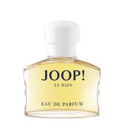 JOOP! LE BAIN Eau de Parfum 40 ml