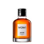 JOOP! WOW! Eau de Toilette 60 ml