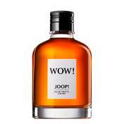 JOOP! WOW! Eau de Toilette 100 ml