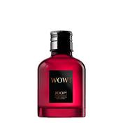 JOOP! WOW! FOR WOMEN Eau de Toilette 60 ml
