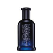 Hugo Boss Boss Bottled Night Night Eau de Toilette 100 ml