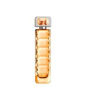 Hugo Boss Boss Orange Woman Eau de Toilette 50 ml