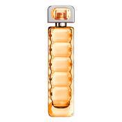 Hugo Boss Boss Orange Woman Eau de Toilette 75 ml