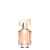 Hugo Boss Boss The Scent For Her Eau de Parfum 30 ml