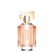 Hugo Boss Boss The Scent For Her Eau de Parfum 50 ml