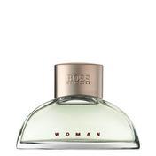 Hugo Boss Boss Woman eau de parfum 50 ml