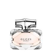 Gucci Bamboo Eau de Toilette 50 ml