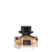Gucci Flora eau de parfum 30 ml