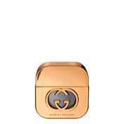 Gucci Guilty Intense Eau de Parfum 30 ml
