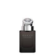 Gucci Pour Homme Eau de Toilette 50 ml