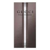 Gucci Pour Homme Eau de Toilette 90 ml