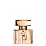 Gucci Première Eau de Parfum 30 ml