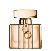 Gucci Première Eau de Parfum 50 ml