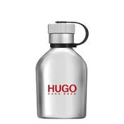 Hugo Boss Hugo Iced Eau de Toilette 75 ml