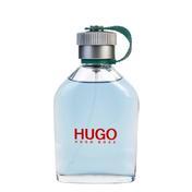 Hugo Boss Hugo Man Eau de Toilette 125 ml