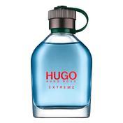 Hugo Boss Hugo Man Extreme Eau de Parfum 100 ml