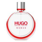 Hugo Boss Hugo Woman eau de parfum 50 ml