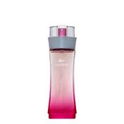 Lacoste touch of pink Eau de Toilette 50 ml