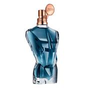 Jean Paul Gaultier Le Male Essence Eau de Parfum 125 ml