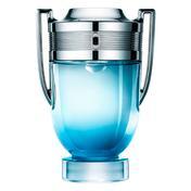 Paco Rabanne Invictus Aqua Eau de Toilette 150 ml