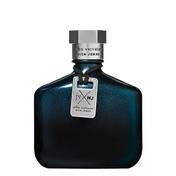 John Varvatos JV X NJ Blue Eau de Toilette 75 ml